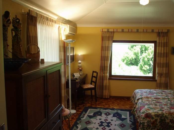 home ge villa bellevue. Black Bedroom Furniture Sets. Home Design Ideas