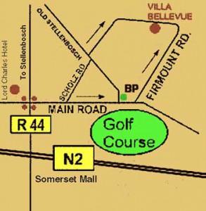 map_street